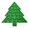 chistmas tree small 33g