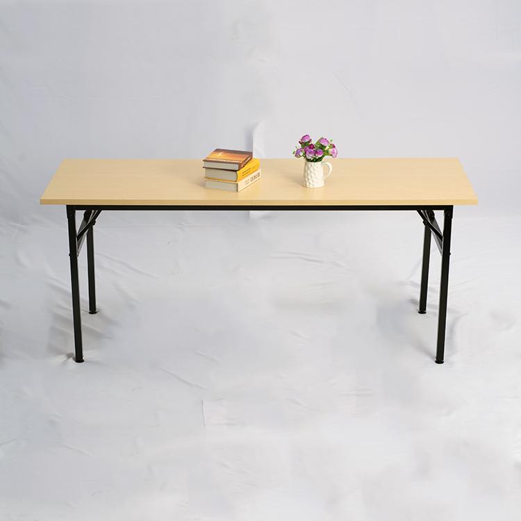 1,2x0. 4 м от производителя, мебель для дома и ресторана, тренировочный обеденный стол для мероприятий, обеденный стол