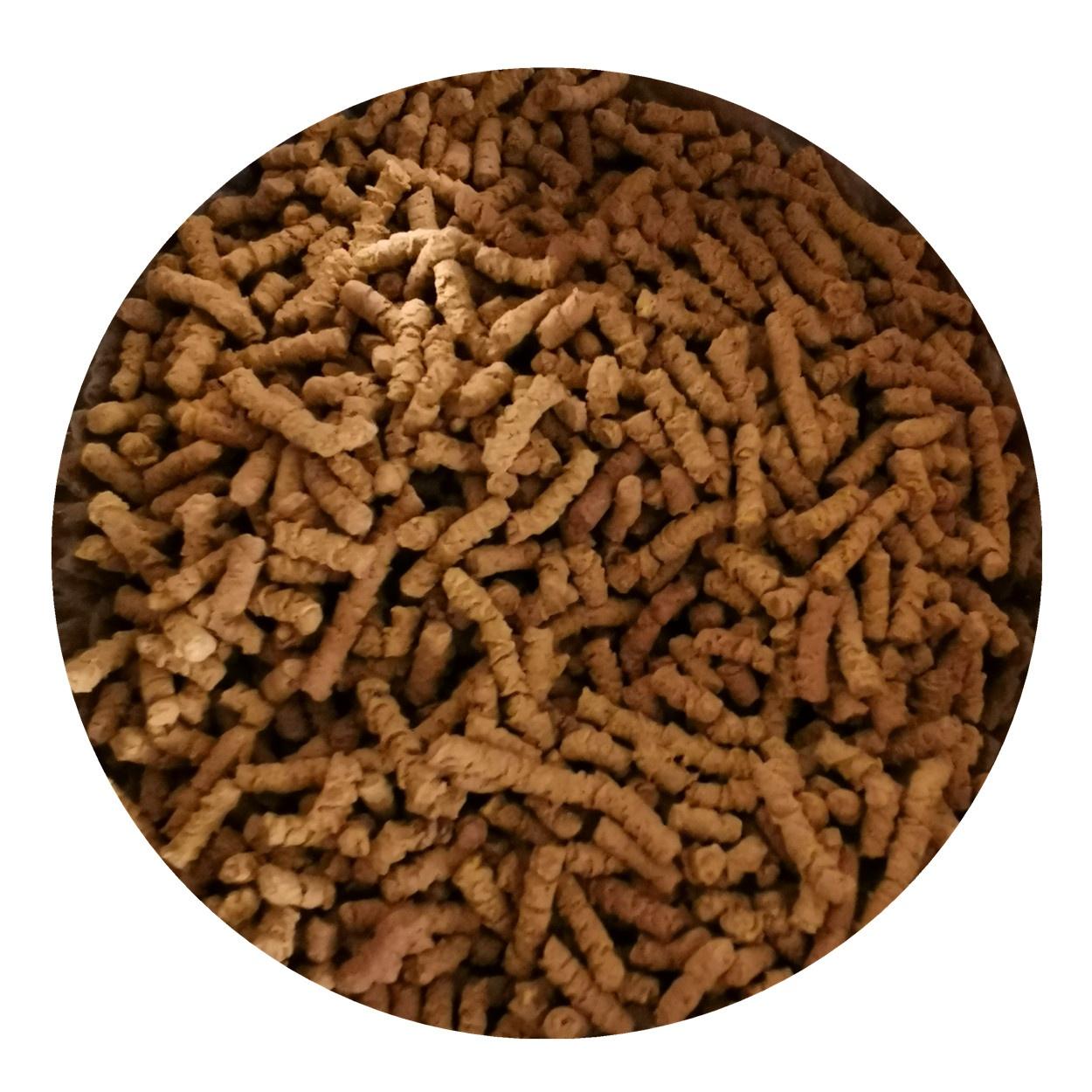 Health Weight Control Black Buckwheat Herb Tea Wholegrain Organic Roasted Soba Buckwheat Tea Korean Tartary Buckwheat Kernel Tea - 4uTea | 4uTea.com