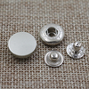 pearl nickel