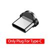 for type C plug