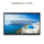 55 65 75 86 98 Inch Interactive Digital Multimedia All-in-one 20 Point Infrared Touch Screen