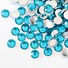 capri blue