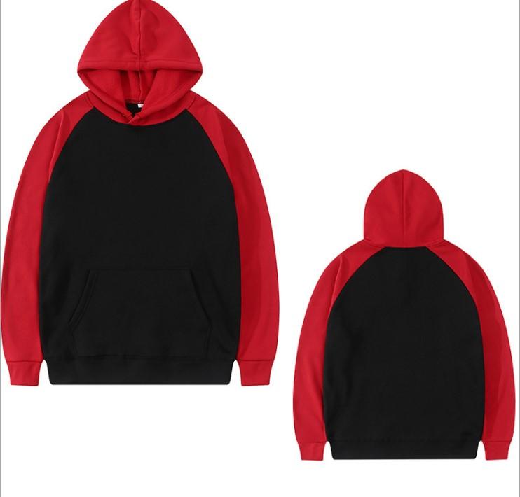 slimming hoodies