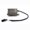 ADT-HID-CB01-35W