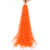 # Orange