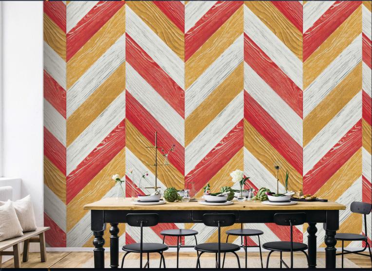 Заводская цена, обои специального дизайна, 3d обои для стен, обои для интерьера, домашний декор