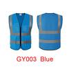 GY003 - Blue