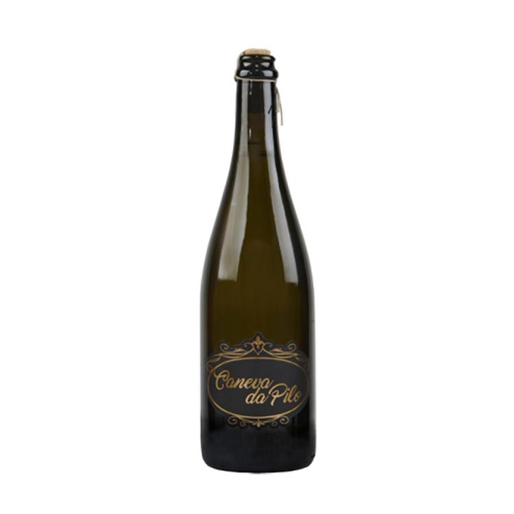 Белое вино Glera 750, 100% мл, Сделано в Италии