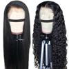 straight wig 02