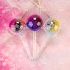 Lollipop Lash Case