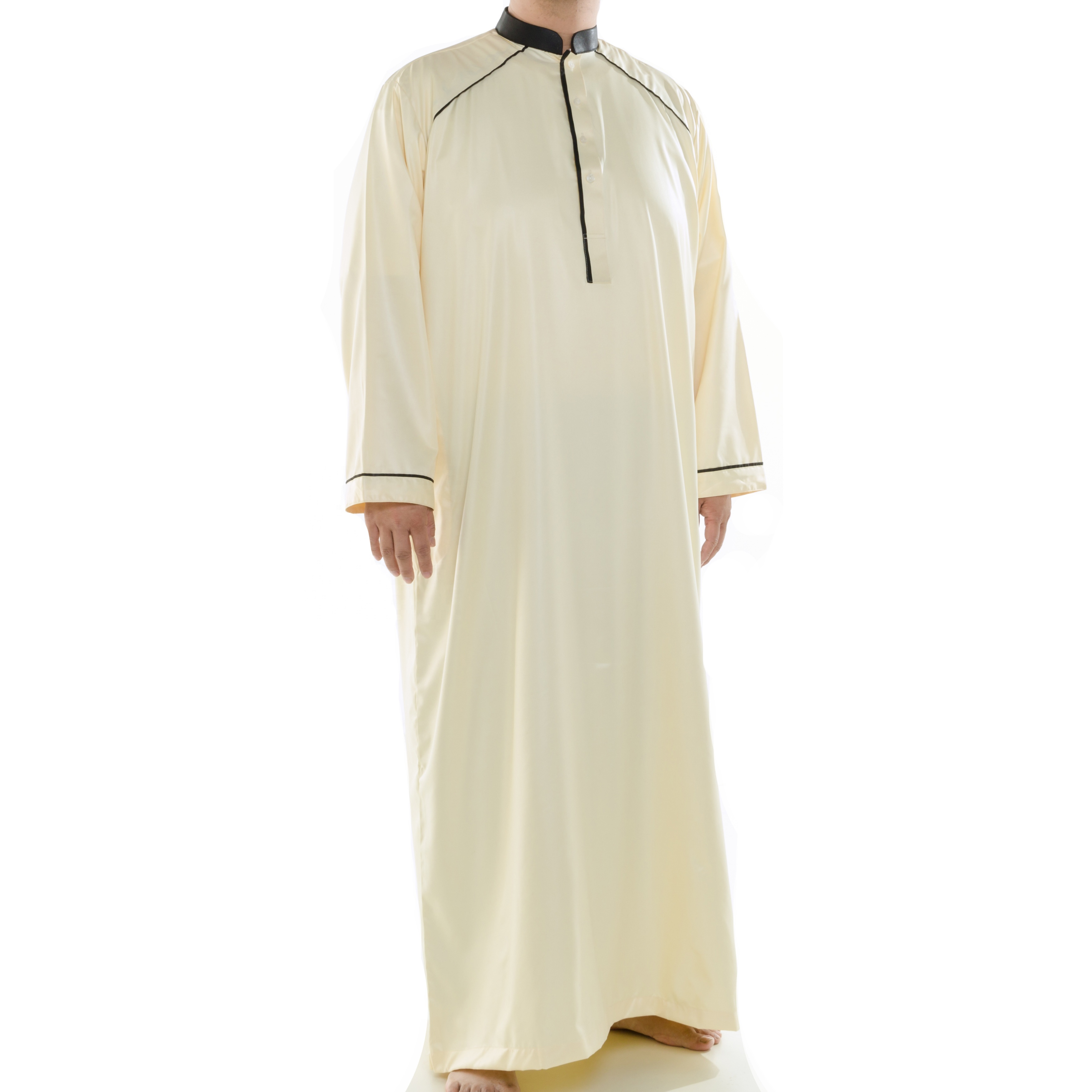 garment stock lot buyers, qatar style ,Ready goods in factory