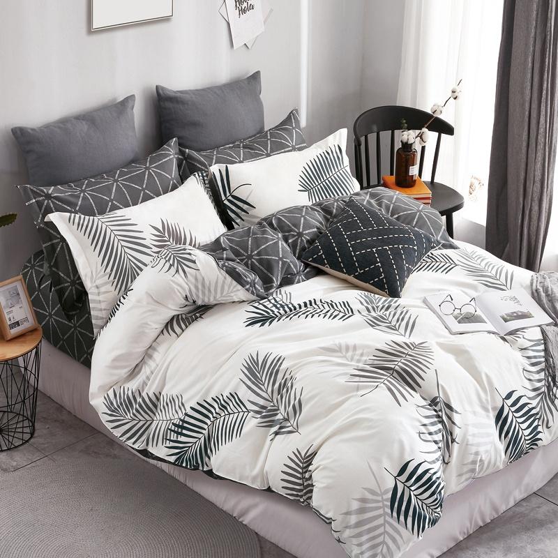 Дешевое стеганое одеяло королевского размера оптом с китайской фабрики