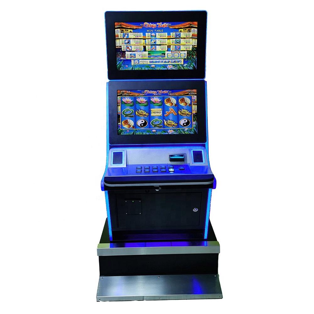 Игровые автоматы 17 автомат игровой гавайи играть
