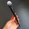 E.20 cepillo de polvo