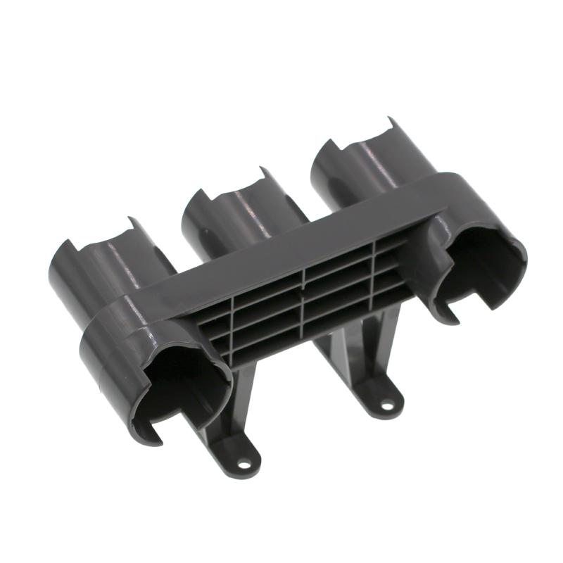 Новое поступление робот пылесос Запчасти для хранения кронштейн держатель для дайсоны V7 V8 V10