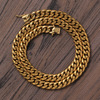 14mmGold