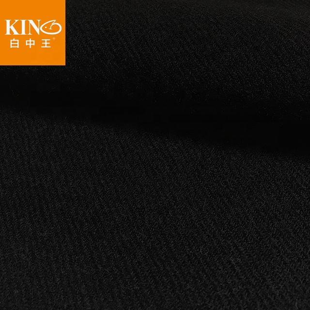 Оптовая продажа, Лидер продаж, китайская плетеная пряжа, 85% австралийская мериносовая шерсть, 15% нейлон, 13 нм, для шерстяной ткани