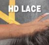 HD Lace closure/ frontal