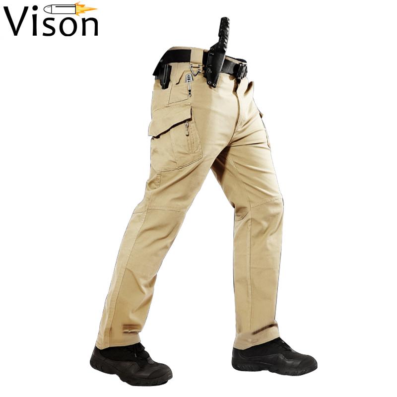 Pantalones Tactico Trousers Tactical Militar Tactico Pants Tactical Outdoor Pants Tactical Waterproof Pants Buy Tactical Pants Black Tactical Pants Waterproof Wholesale Tactical Pants In Stock Tactical Pants For Men Urban Tactical Pants