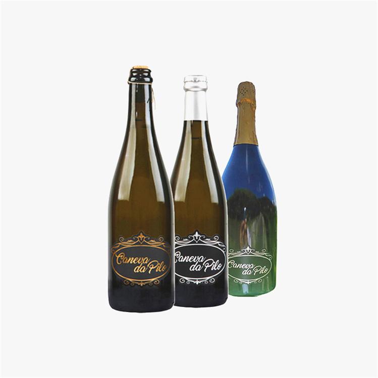 Хорошее качество, дешевый итальянский напиток, сладкое белое Сверкающее вино л