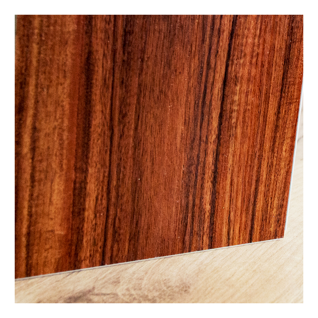 4 or 6mm Spc Flooring Spc Flooring Click Vinyl Plank