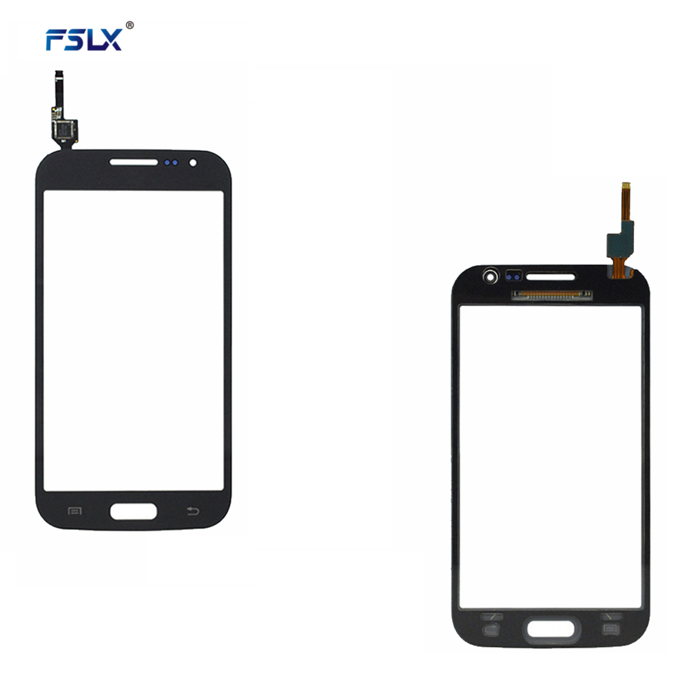 Replacement Mobile Phone Touch Screen ...