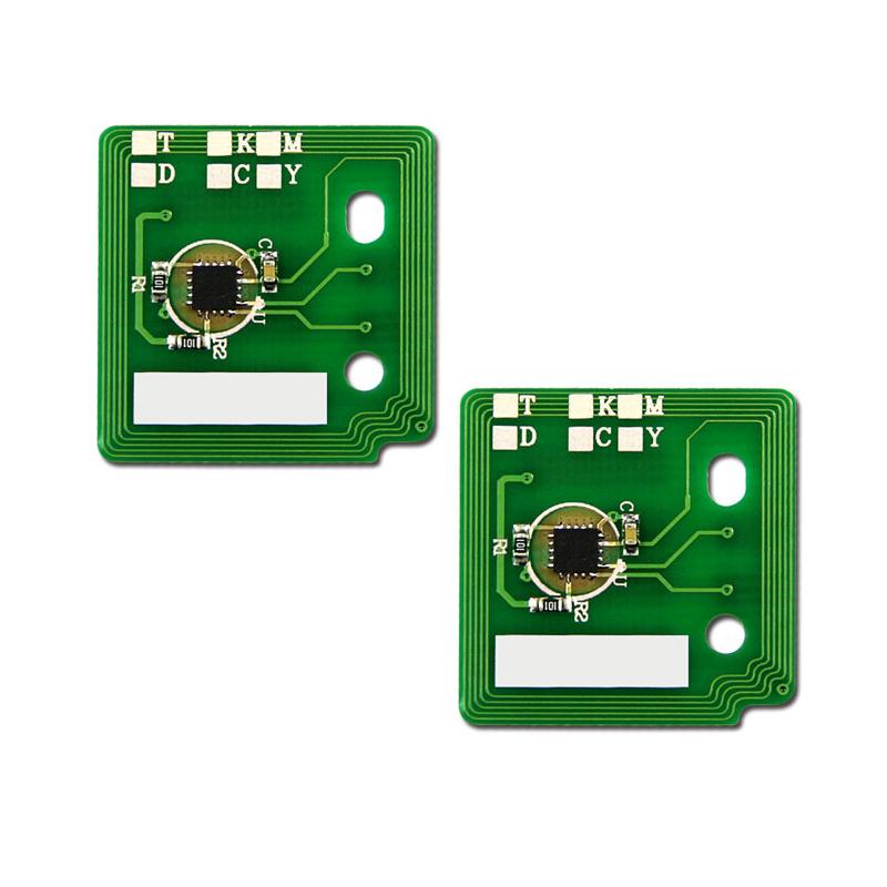New Product For Lexmark MB2442 MB2564 MB2338 B2442 B2546 B2650 Toner Chip