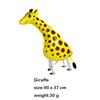 Griaffe