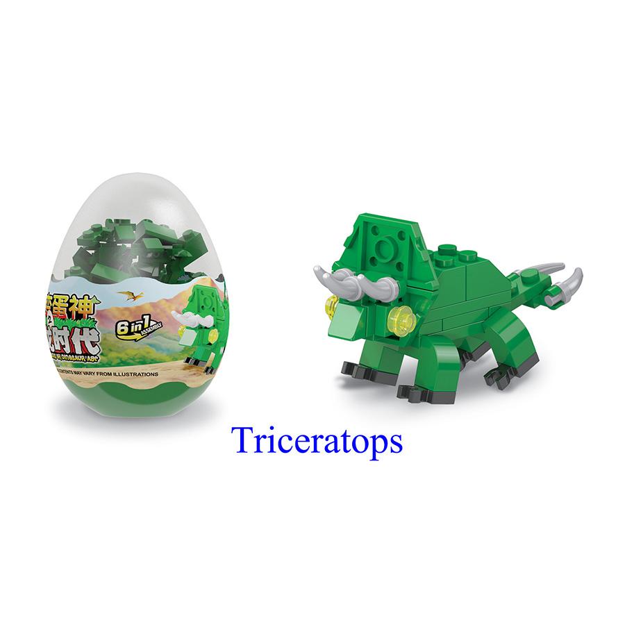 Оптовая продажа, детский автомобиль, игрушка-капсула в виде яйца для детей, торговый автомат