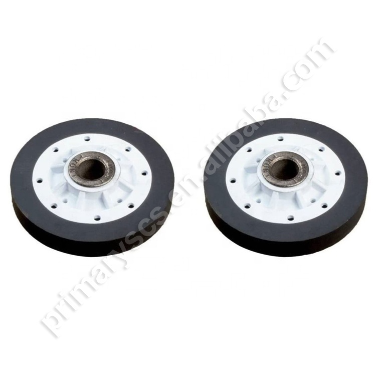 37001042 Dryer Drum Roller Replacement for amazon hot sale