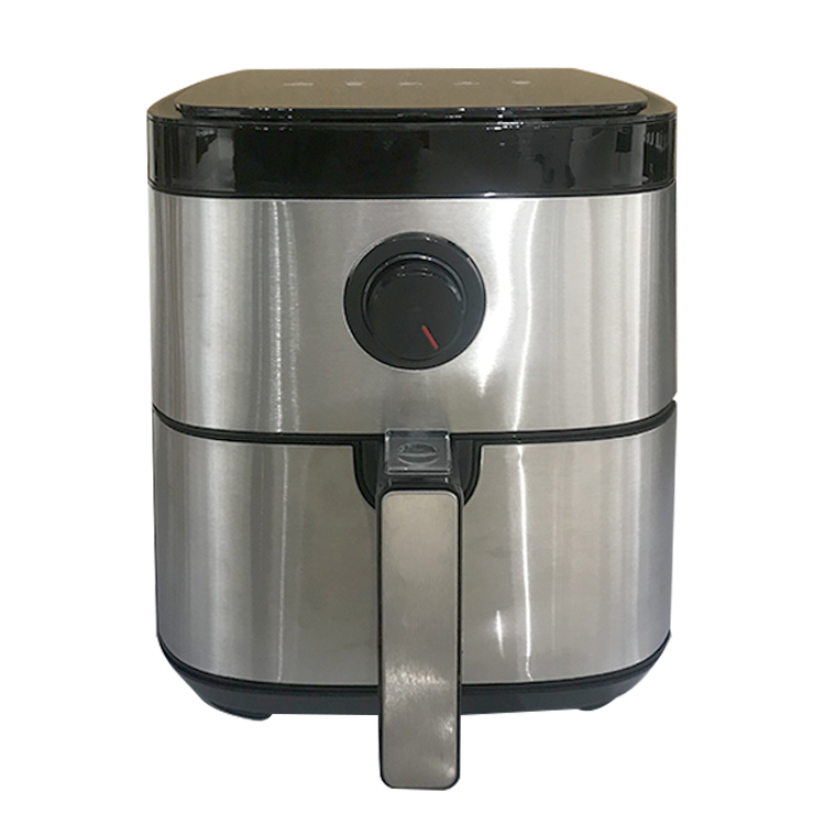 Wholesale Oil Free Air Fryer Bulk Used In The Home Kitchen Buy Home Kitchen Air Fryer Oil Free Air Fryer Bulk Wholesale Kitchen Air Fryer Product On Alibaba Com