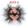 F171-1