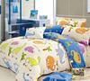 bedding set P