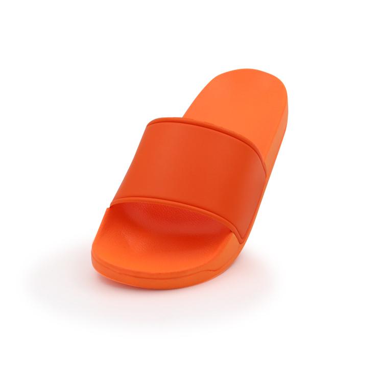 custom flip flops custom printed slippers slides footwear custom logo slide designer slippers for men