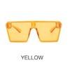C11 Yellow / Yellow
