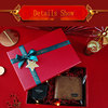 OEM Paper Gift Box