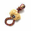 Cotton Rope Series Bear Paw