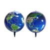 22 inch 4D earth
