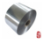 Prime Quality ASTM AISI 904L Stainless Steel Coil for Chemical