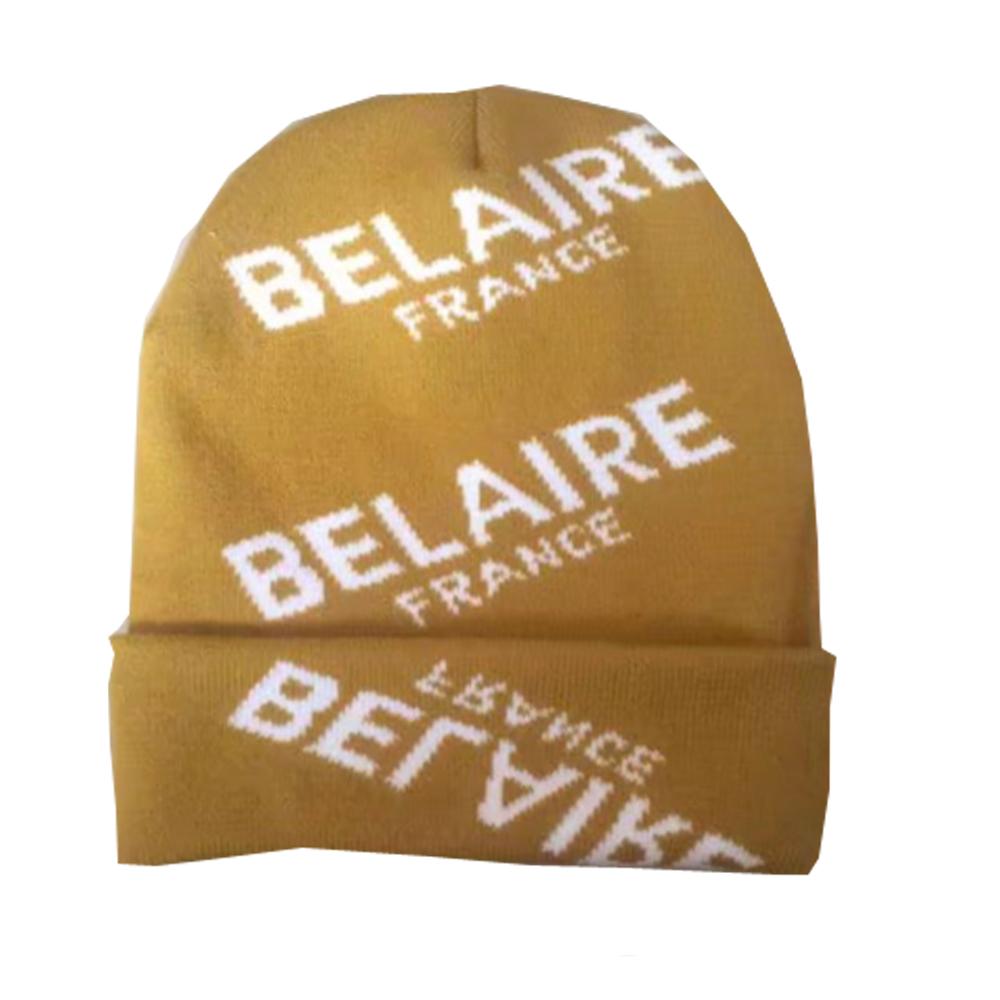 Оптовая продажа, дешевые шапки с индивидуальным принтом, жаккардовый логотип по всей шляпе