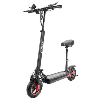 Eu stock 2021 Kugoo M4 pro 16ah scooters electric scooter app