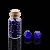 Crystal Glass Beads 14