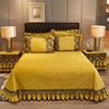Bed skirt Color 6