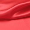 32# Princess red