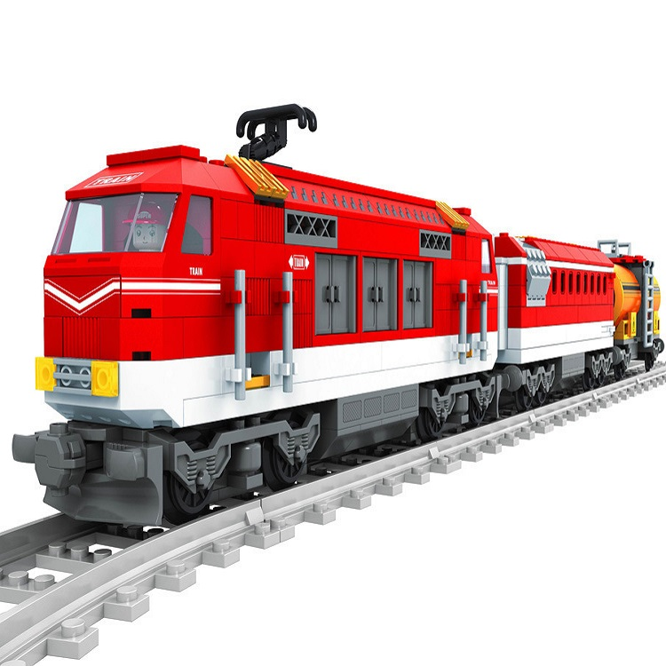 Купить транспортер железнодорожный уманский элеватор официальный сайт