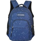 School Fashion School Backpack Factory Factory Best Item School Backpack Cheap With Fashion Print For Spot