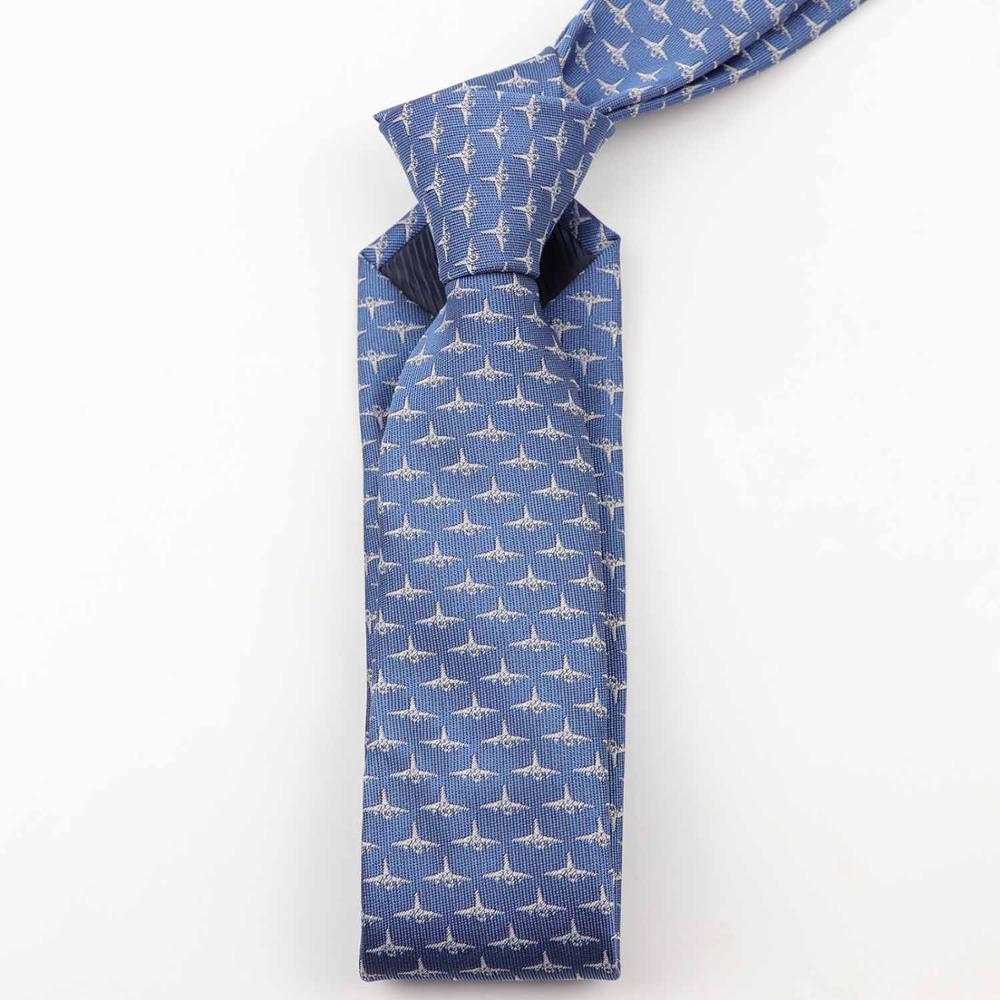 6 см ширина Мужская Детский галстук-бабочка, деловая жаккардовыми полосками, галстуки для вечеринок, узкие велосипед зонтик собака автомобиля Corbata Галстуки Gravata