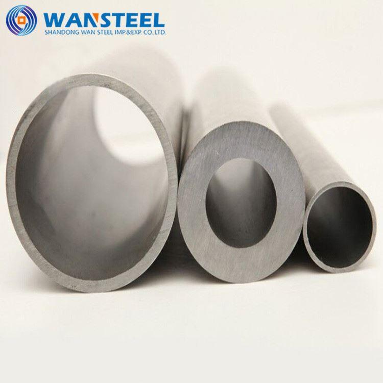 ASTM A179-88a/ASME SA179 Seamless Cold Drawn Carbon steel Boiler Tube