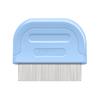 Blue(Type 1)